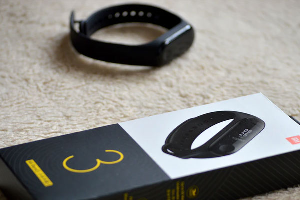fitbit for monitoring blood pressure